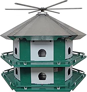 Best nature house purple martin house Reviews