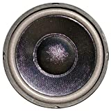 1 MIDRANGE MASTER AUDIO CW500/4M altoparlante diffusore 13,00 cm 130 mm 5' di diametro 100 watt rms 200 watt max impedenza 4 ohm 92 db spl, 1 pezzo