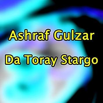 Da Toray Stargo