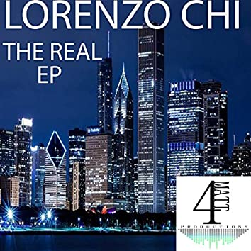 The Real EP