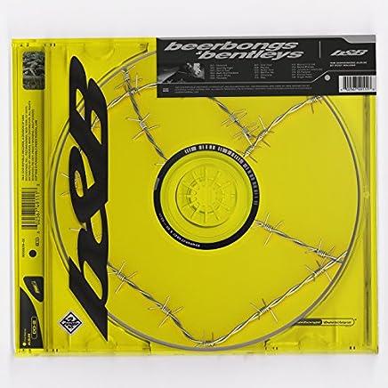 Post Malone MP3 Download