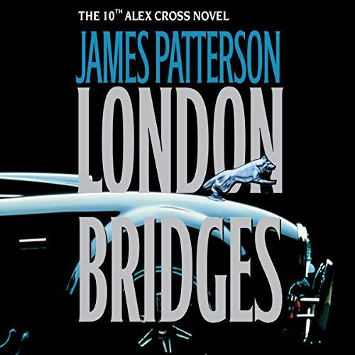London Bridges  By  cover art