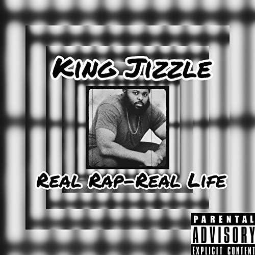 King Jizzle