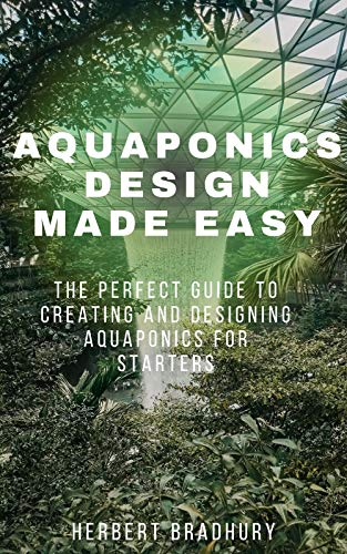 aquaponics made easy - 3