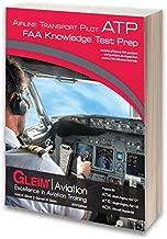 Gleim - Airline Transport Pilot FAA Knowledge Test Prep Book 2019