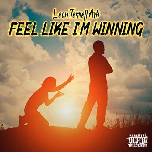 Leon Terrell Ash feat. Xodrew & Lehlogonolo
