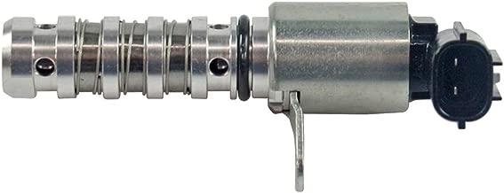 DNJ VTS1067 Variable Timing Solenoid for 2011-2013 / Hyundai, Kia/Forte, Forte5, Optima, Santa Fe, Sonata, Sorento, Sportage, Tucson / 2.0L, 2.4L / DOHC / 16V / VIN 1, VIN 2, VIN 3, VIN 4, VIN 6