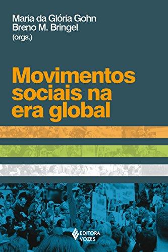 Movimentos sociais na era global