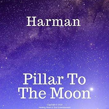 Pillar to the Moon