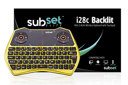 android tv leelbox fabricante Subset