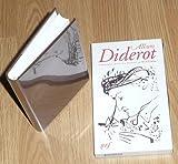 Album Diderot