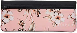 Rip Curl LUTHZ1 Women's Wallet, Peach
