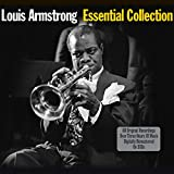 Essential Collection von Louis Armstrong