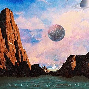 Spacebuddha