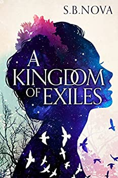 Best a kingdom of exiles Reviews