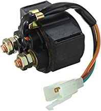 Best hyosung gt650r starter motor Reviews