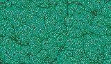 OXIRON - Esmalte Martele Verde Medio Oxiron 750 Ml
