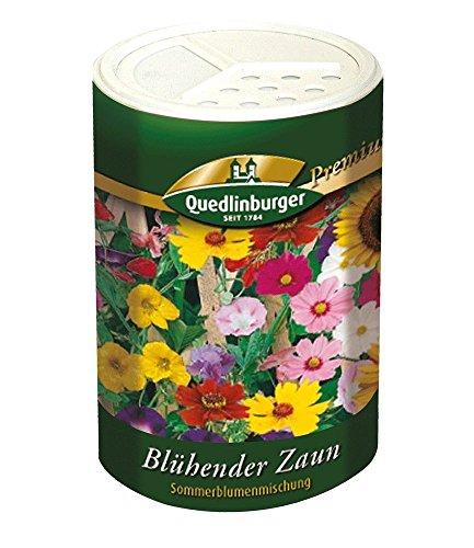 Blühender Zaun '30 Meter', 1 Pack.