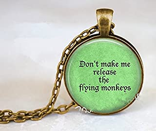 Best release the flying monkeys Reviews
