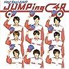 JUMPing CAR 【通常盤】