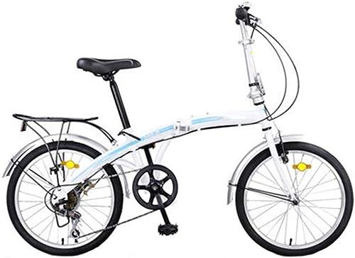 YSYDE Système de Pliage Système de Pliage pour vélo de Montagne Le système Foldin s'adapte à Tous Les travaux d'assemblage, ce Qui économise du Travail