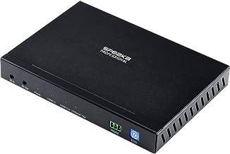 Ekstender HDMI SpeaKa Professional SP-7644796