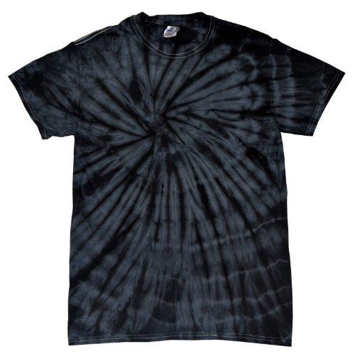 Tie Dye Stussy Shirt
