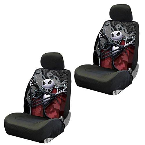 car seat cover disney - 8