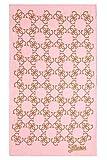 Guess - Beach Towel col g6h1 E02Z01-SG00L