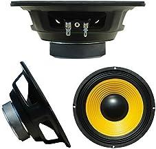 PLUG & SOUND W-088 Altavoz difusor Mediano bajo woofer 20,00 cm 200 mm 8