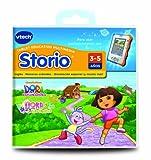 VTech storio–Dora pour Storio 80–280922