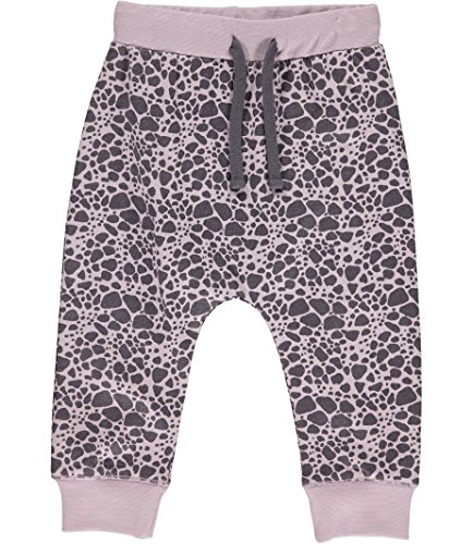 Phister & Philina baby-meisjes broek ANNE LEOPARD Hose
