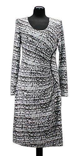 Schnittquelle Damen-Schnittmuster: Kleid Sona (Gr.42) - Einzelgrößenschnittmuster verfügbar von 36 - 52