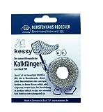 Redecker 257000 'Kessy' Kalkentferner /Kalksammler für Kessel, Wasserkocher usw.