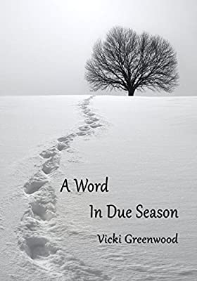 A Word in Due Season