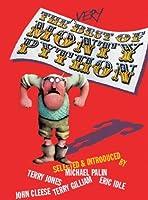 The Very Best of Monty Python (Methuen Humour) by Monty Python(2007-04-01)