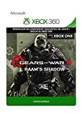 Gears of War 3 - RAAM's Shadow: Pack 2 | Xbox One - Codice download