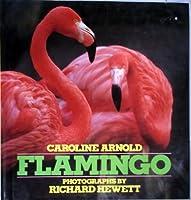 Flamingo 0688094112 Book Cover