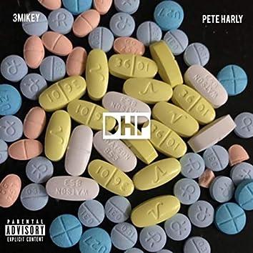 Drugs Heal Pain
