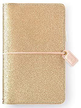 websters pages travelers notebook