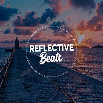 Reflective Healthy Living Beats