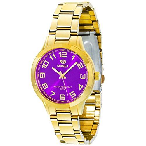MAREA B21151/2 - Reloj de Pulsera