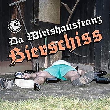 Bierschiss