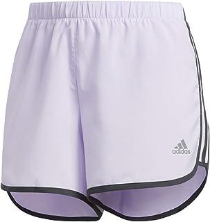 adidas Women`s Marathon 20 Shorts