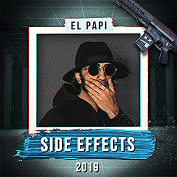Side Effects 2019