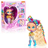 JoJo Siwa Hairdorables Loves, Multi-Color (52341)