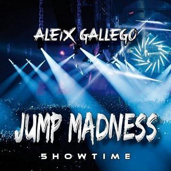 Jump Madness