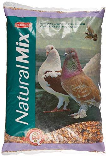 Padovan Naturalmix Colombi - 5000 gr