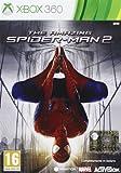The Amazing Spider-Man 2 [Importación Italiana]