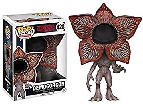 Pop Stranger Things Demogorgon Vinyl Figure